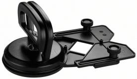 Bosch központosító segédeszköz gyémánt körkivágóhoz (2608580327)