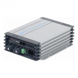 Waeco PerfectCharge akkumulátor töltő MCA1215