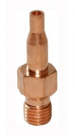 Vágófúvóka belső TLD2 30-80 mm