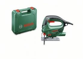 Bosch PST Easy Exkluzív szúrófűrész (06033A0703)