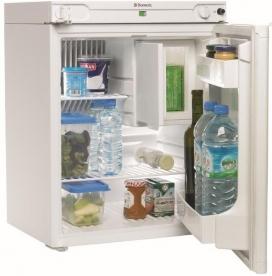 Dometic CombiCool abszorpciós hűtőszekrény RF62