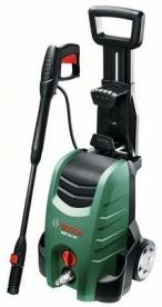 Bosch AQT 40-13 magasnyomású mosó (06008A7500)