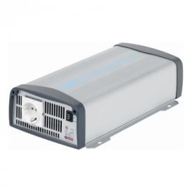 Waeco SinePower szinusz inverter MSI1812