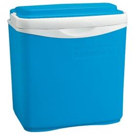 Campingaz Icetime 13 hűtőbox