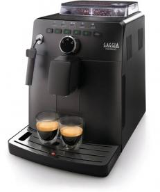 Gaggia Naviglio automata kávéfőző