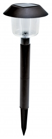 Home napelemes kerti lámpa (MX 760)