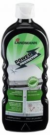 Landmann Power Protector tisztító folyadék grillekhez (15803)