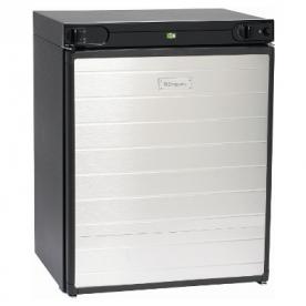 Dometic CombiCool abszorpciós hűtőszekrény RF60
