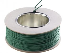 Bosch 100 m határoló vezeték (F016800373 )