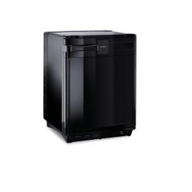 Dometic abszorpciós hűtőszekrény DS 400 FS fekete