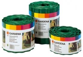 Gardena Ágyáskeret, zöld 15 cm x 9 m (0538-20)
