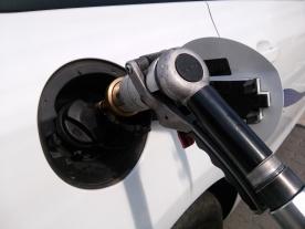 Autógáz - gázüzemű autókhoz, buszokhoz