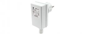 Home hálózati adapter (DLA 12W)