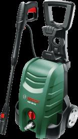 Bosch AQT 35-12 magasnyomású autómosó készlet (06008A7102)
