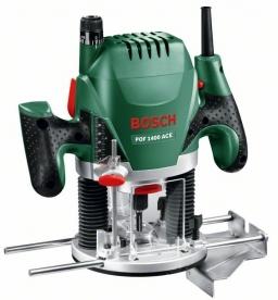 Bosch POF 1400 ACE felsőmaró (060326C820)