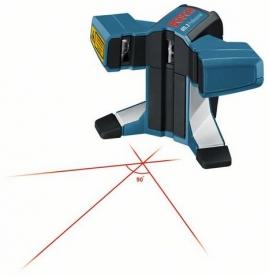 Bosch GTL3 csempelézer (0 601 015 200)