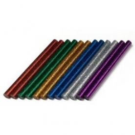 Dremel 7 mm-es csillámos ragasztórúd (GG04) (2615GG04JA)