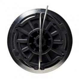 Bosch Vágószál + tekercs (ART 35, 8m hosszú, 1,6mm vastag) (F016800345)