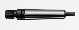 Bosch kúpos tüske 16 mm, 5/8