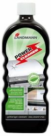 Landmann Power Cleaner folyadék grillekhez (15800)
