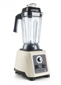 G21 Perfect smoothie turmixgép, cappuccino