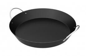 Campingaz Culinary Modular Paella serpenyő