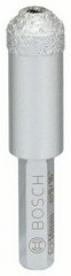 Bosch Standard for Ceramic száraz gyémántfúró fej 14 mm (2608580895)