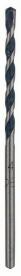 Bosch CYL-5 Betonfúró, 4X50X90 (2608588138)