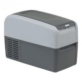 Waeco kompresszoros hűtőbox, autós hűtőláda CDF-16
