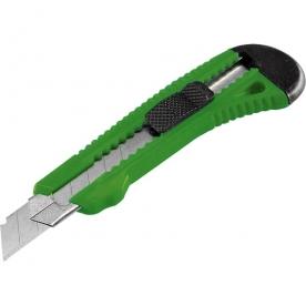 Extol Craft tapétavágó kés, fémházas 18 mm (80036)