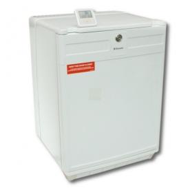 Dometic abszorpciós hűtőszekrény, gyógyszer tárolásra DS 301 H