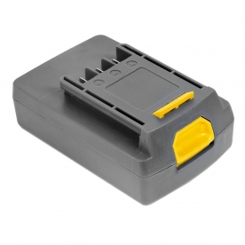 WOLF-Garten LI-ION 5 akkumulátor egység (41A20--L650)