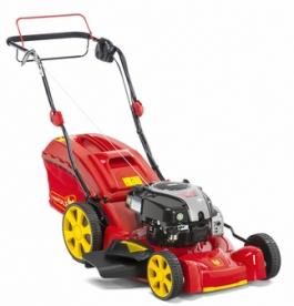 WOLF-Garten A530AVHW benzines fűnyíró (12AQPV6K650)