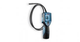 Bosch GIC 120 akkus vizsgálókamera (0601241100)
