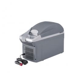 Waeco BordBar termoelemes autós hűtő-fűtőbox TB 08