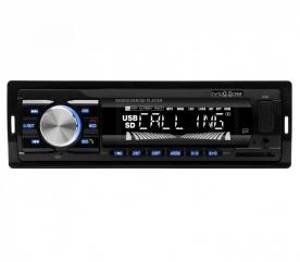 SAL Autórádió és MP3/WMA lejátszó VB 3100