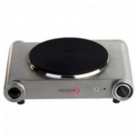 Hauser elektromos főzőlap HP-131S