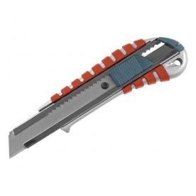 Extol Premium tapétavágó kés 18 mm (8855012)