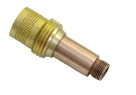 AWI gázlencse 3,2 45V27 SR17/26/18W-hoz