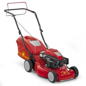 WOLF-Garten Expert460A benzines fűnyíró (12A-TUKC650)