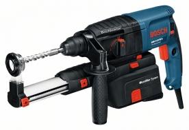 Bosch GBH 2-23 REA fúrókalapács SDS-plus-szal (0.611.250.500)