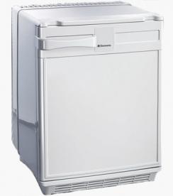 Dometic abszorpciós hűtőszekrény DS 400 fehér
