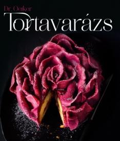 Tortavarázs