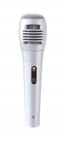 SAL kézi mikrofon (M 6)