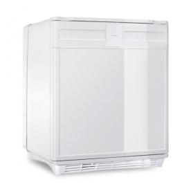 Dometic abszorpciós hűtőszekrény DS 200 FS fehér