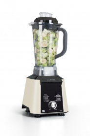 G21 Perfect smoothie Vitality turmixgép, cappuccino