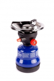 Idealgas gázfőző fémházas FSTO1PM