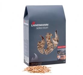 Landmann füstölő fa cseresznye illatú (13953)
