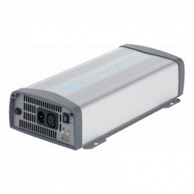 Waeco SinePower szinusz inverter hálózati pioritás áramkörrel MSI1812T