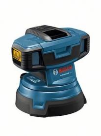 Bosch GSL 2 vonallézer (0 601 064 001)